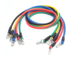 resistancebands-1240x642